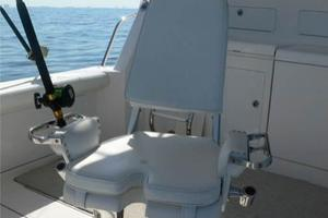 is a Cabo 47 Convertible Yacht For Sale--9