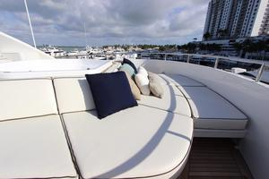 photo of Benetti-Classic-115-2005--Unknown-Florida-United-States-2005-BENETTI-115-FOR-SALE-600193