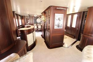 photo of Benetti-Classic-115-2005--Unknown-Florida-United-States-2005-BENETTI-115-FOR-SALE-600165