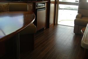 47' Riviera Flybridge 2006