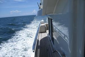 102' Kuipers Woudsend bv Doggersbank Offshore 2008
