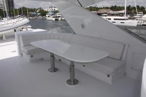 Picture of Magalita III