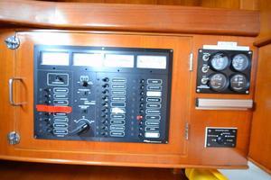 48' Tayana 48 2005