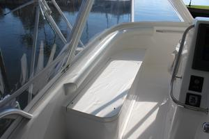 CABO BLANCO is a Cabo 48 Convertible Yacht For Sale in Miami--17