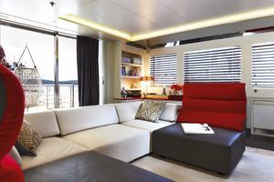 163' Philip Zepter Yachts  2011