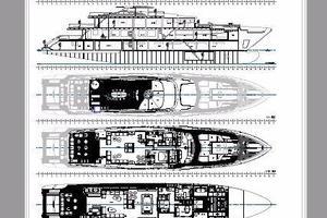 167' Benetti Sail Division Bwa 51 2017