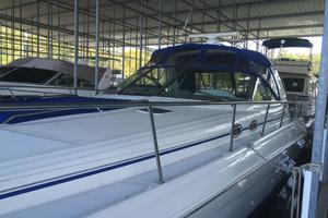 41' Sea Ray 410 Sundancer 2000