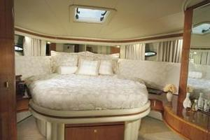 51' Sea Ray 510 Sundancer 2003 Manufacturer Provided Image