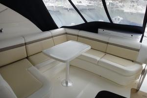 41' Sea Ray Sundancer 410 2013