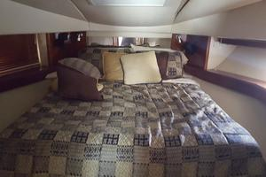 48' Sea Ray 48 Sundancer 2005