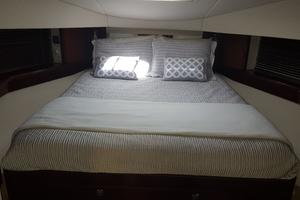 50' Sea Ray 500 Sundancer 2010 Master Satateroom