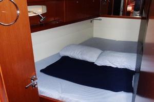 54' Beneteau Oceanis 54 2011 Cabin Fwd Port