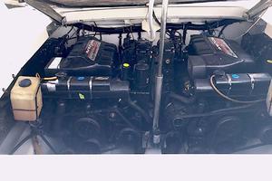 40' Formula 400 Super Sport 1999