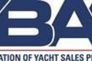 46' Overseas PT 46 Sundeck 1987 Listed by a member of YBAA
