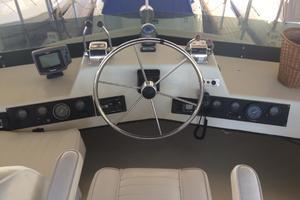 47' Harbor Master 47 1985