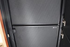 46' Sea Ray 460 Sundancer 2003 Refrigerator/Freezer (New 2017)