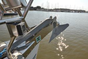 47' Catalina 470 #164 2008