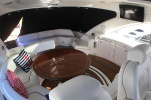 55' Sea Ray 55 Sundancer 2008