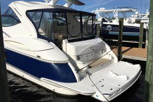 50' Cruisers Yachts 500 Or 520 Express 2005