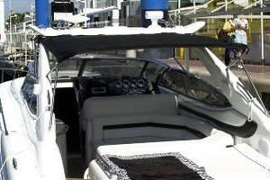 50' Sunseeker Superhawk 50 2007