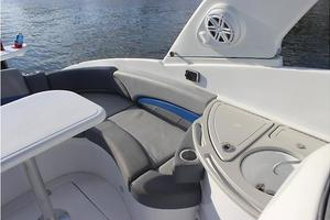 38' Pronautica 38 Super Sport 2017