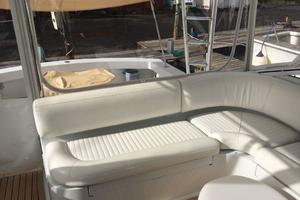 50' Viking 50 2003 2003 VIKING 50 FOR SALE