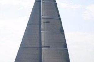 66' Baltic Yacths 66 2007