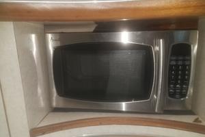 45' Sea Ray 450 Sundancer 1996