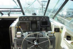 photo of Tiara Express - Directress