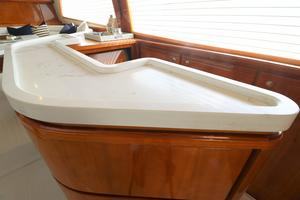 67' Bertram 67 Convertible 2005