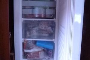 47' Nautitech 47 2004 Freezer