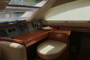 47' Leopard 47 PC Owners Version 2009