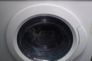 51' Leopard 51 PC 2014 Washer-Dryer Unit