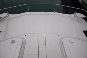 51' Leopard 51 Pc 2014 Foredeck View (2)