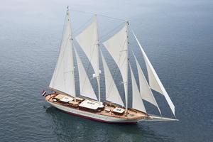 209' Dsv Yachts  2013