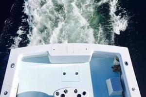 45' Miller Marine (custom) 45 Express 1992