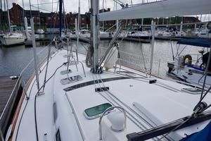 47' Beneteau 473 with Generator &  A/C 2005