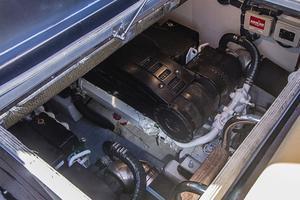 60' Rodriquez 600 2007