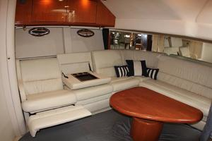 50' Sea Ray 510 Sundancer 2001