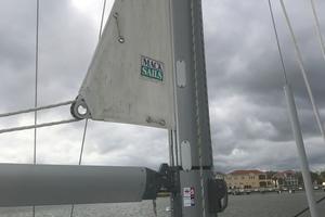 39' Beneteau 393 2004