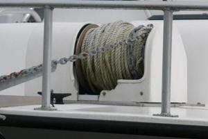 photo of Twin Vee 32 Weekender - SHOW ME THE FISH