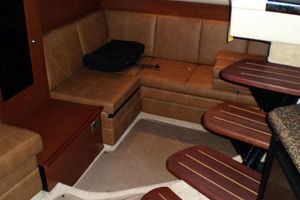 38' Sea Ray 380 DA HARDTOP SUNDANCER 2007 Photo 7