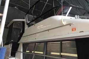 43' Carver 430 Motor Yacht 1995