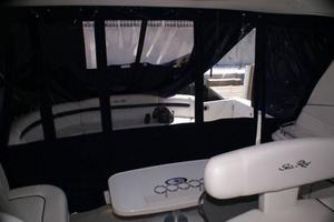 52' Sea Ray 52 Sundancer 2006