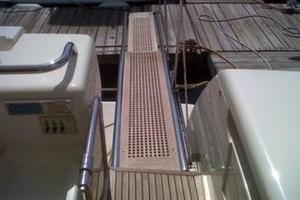 74' Ferretti Yachts 731 2005