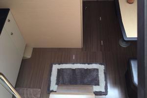 44' Cranchi 44 M Ht 2012