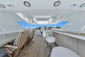 106' Burger 106 Raised Pilothouse 2004 Wow (43).jpg
