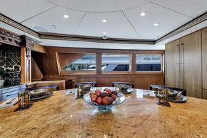 106' Burger 106 Raised Pilothouse 2004 Wow (14).jpg