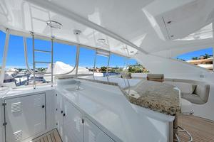 106' Burger 106 Raised Pilothouse 2004 Wow (45).jpg