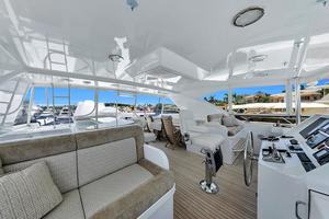 106' Burger 106 Raised Pilothouse 2004 Wow (38).jpg